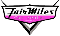 Fairmiles Carrental